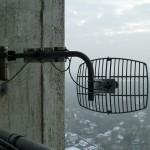 wireless dataverbinding