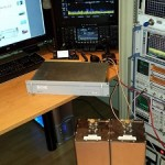 PI2NOSSpectra_test_setup_klein