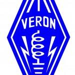 VERON-logo-JPEG_1182x2533