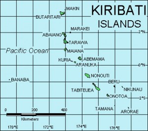 map-banaba