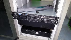 PI2NOS Core