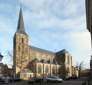 bovenkerk_kampen