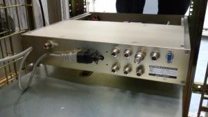achterzijde van de UHF RX filters, deze word onder andere door de websdr gebruikt