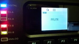 PI1UTR DMR