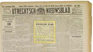 Utrechtsch_Nieuwsblad_20_maart_1925