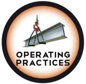 operating-practices-1-638