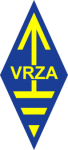 VRZA-Full-Color-Logo-10perc