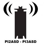 pi2asd3asd