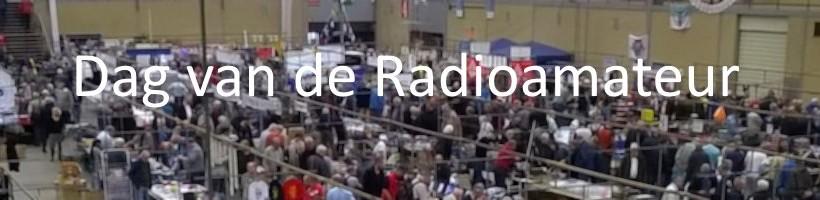 dag-van-de-radioamateur-820x200