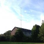 pi1cvd_antenne