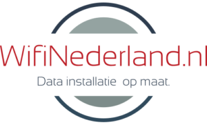 Wifi Nederland